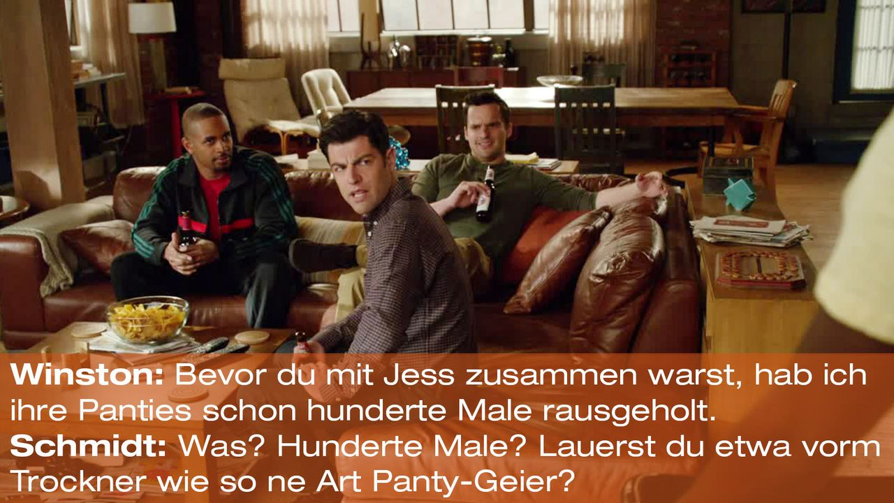 new girl-314-prince-schmidt-01