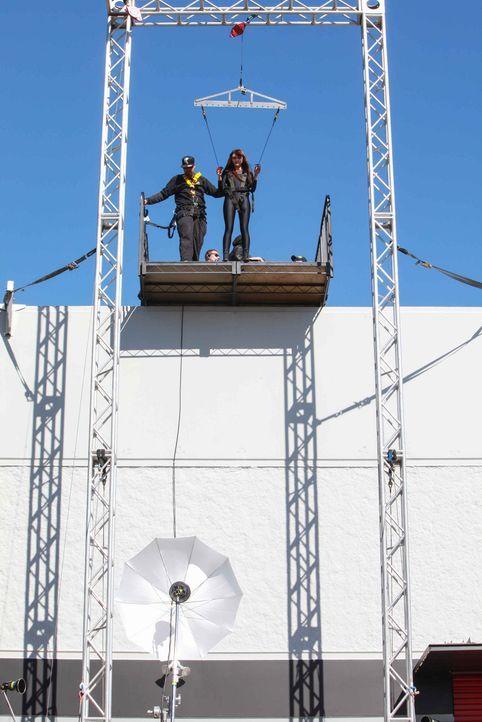 gntm-stf08-epi10-rooftop-19-oliver-s-prosiebenjpg 1334 x 2000 - Bildquelle: Oliver S. - ProSieben