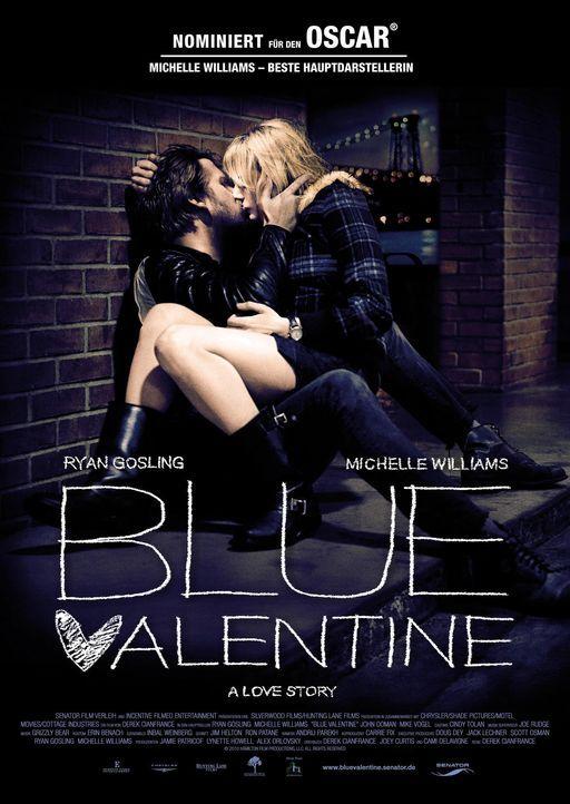 blue-valentine-plakat-central-filmjpg 1410 x 1990 - Bildquelle: Davi Russo/CENTRAL FILM