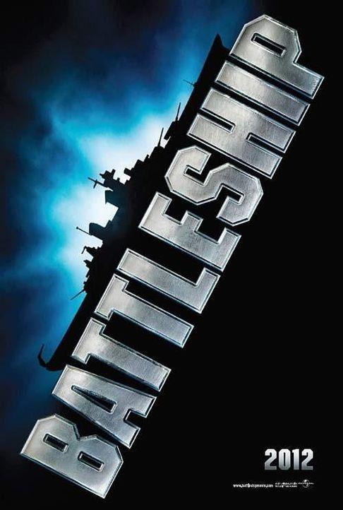 battleship 500 x 743 - Bildquelle: Universal Pictures (UPI)