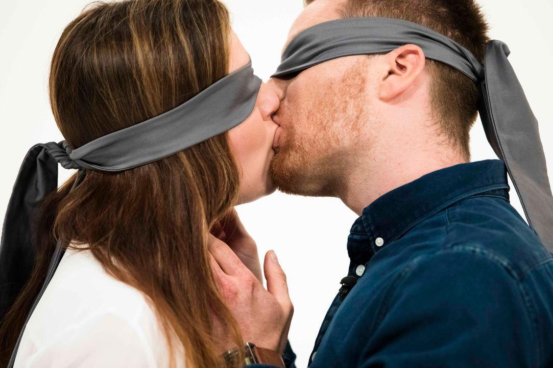 KISSBANGLOVE_benemueller-6672