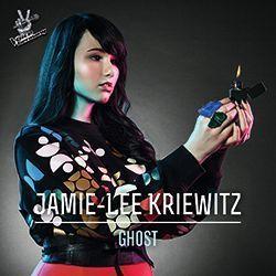 TVoG_Cover_JamieLeeKriewitz22