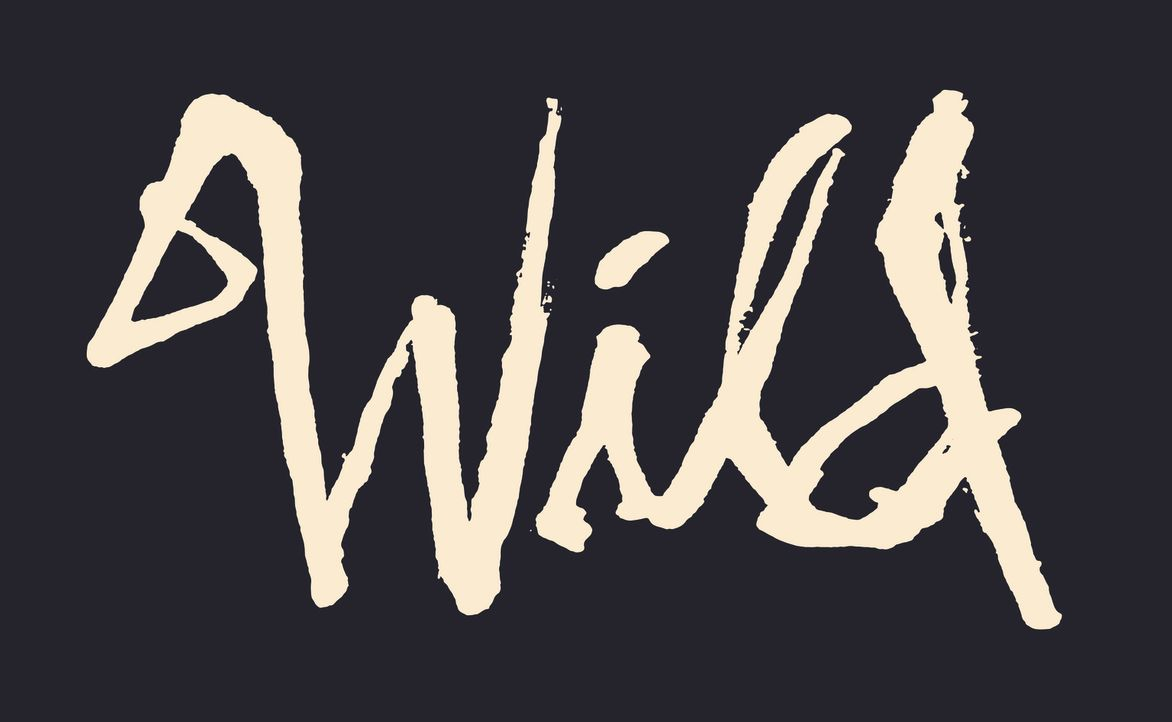 Der große Trip - Wild - Logo - Bildquelle: 2014 Twentieth Century Fox Film Corporation.  All rights reserved.