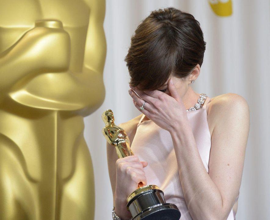 oscars-gewinner-130224-19-getty-afpjpg 1000 x 816 - Bildquelle: getty/AFP