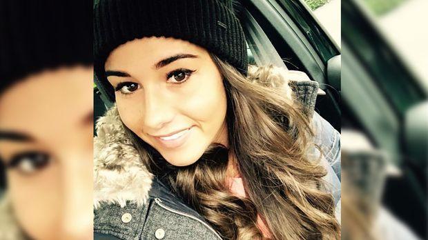 Sarah Lombardi nach Trennung von Pietro: Neuer Freund