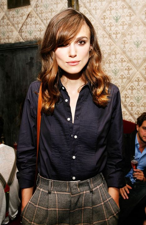 keira-knightley-08-09-09-getty-afpjpg 1292 x 1990 - Bildquelle: getty-AFP