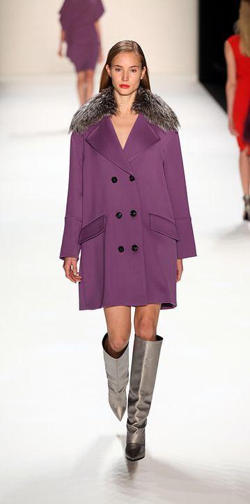 model-laurel-fashion-week-berlin-13-01-17jpg 746 x 1500 - Bildquelle: WENN.com