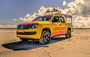 Lifeguard-Auto