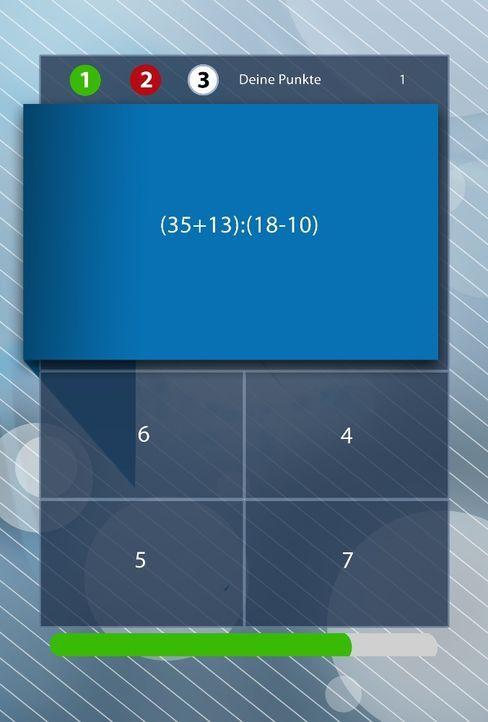 Galileo-Das-Quiz-Screenshot_15