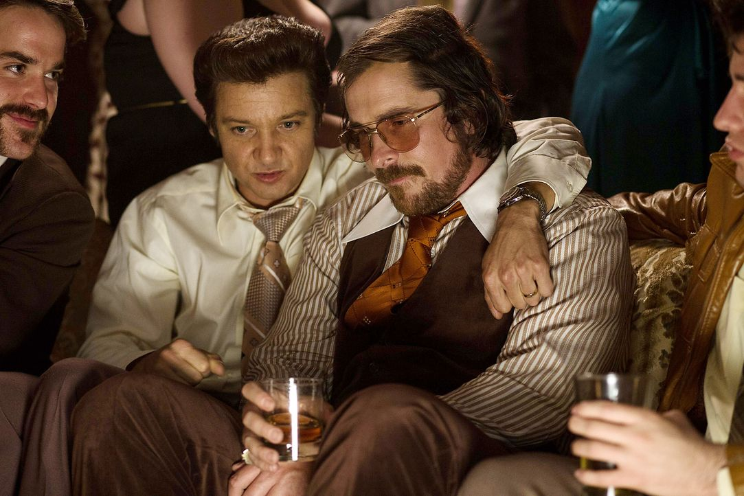 American-Hustle-12-Tobis - Bildquelle: 2013 Annapurna Productions LLC All Rights Reserved.