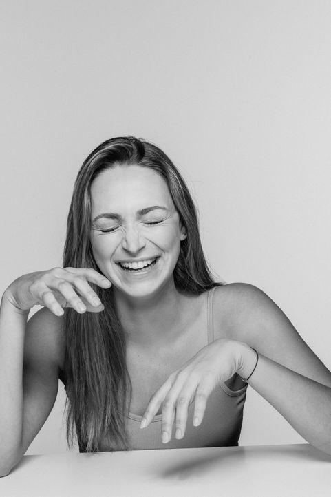 Bianca-2018-11-14 GNTM-4618 - Bildquelle: ProSieben/Martin Bauendahl