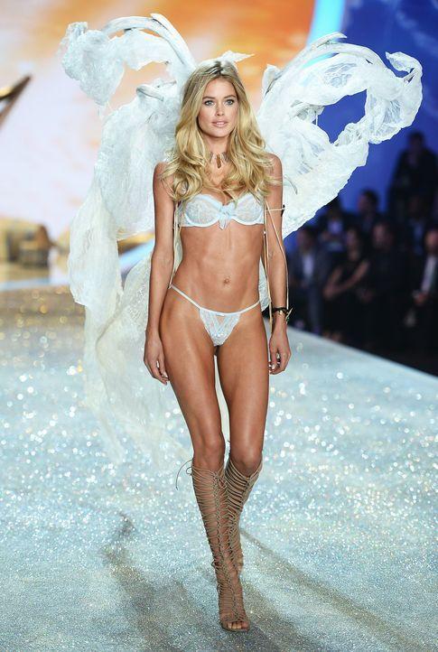 Victorias-Secret-Show-13-11-13-28-AFP - Bildquelle: AFP