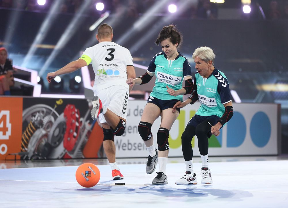 Voelkerball2017_GO2_0011