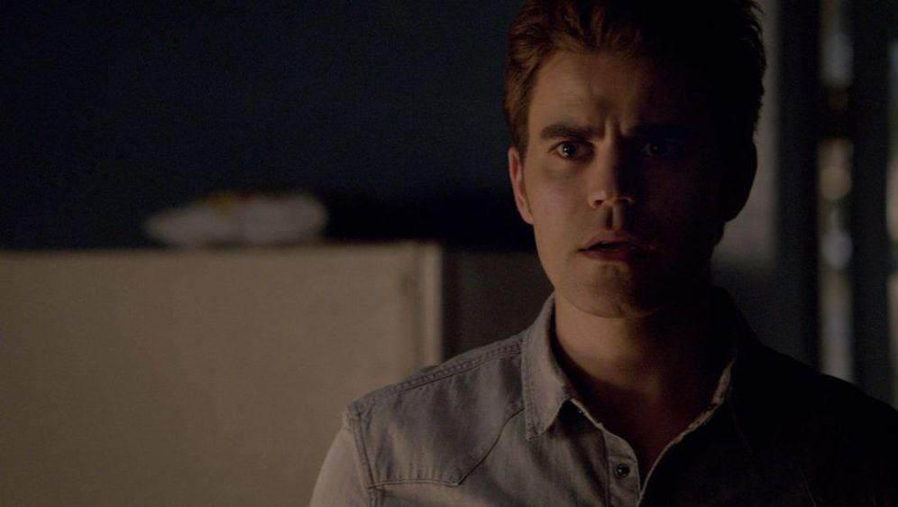 Vampire Diaries Staffel 6 Schauen