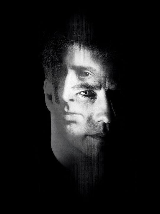 """""""Im Körper des Feindes"""" mit Nicolas Cage und John Travolta ... - Bildquelle: Touchstone Pictures"""