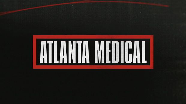 atlanta medical prosieben