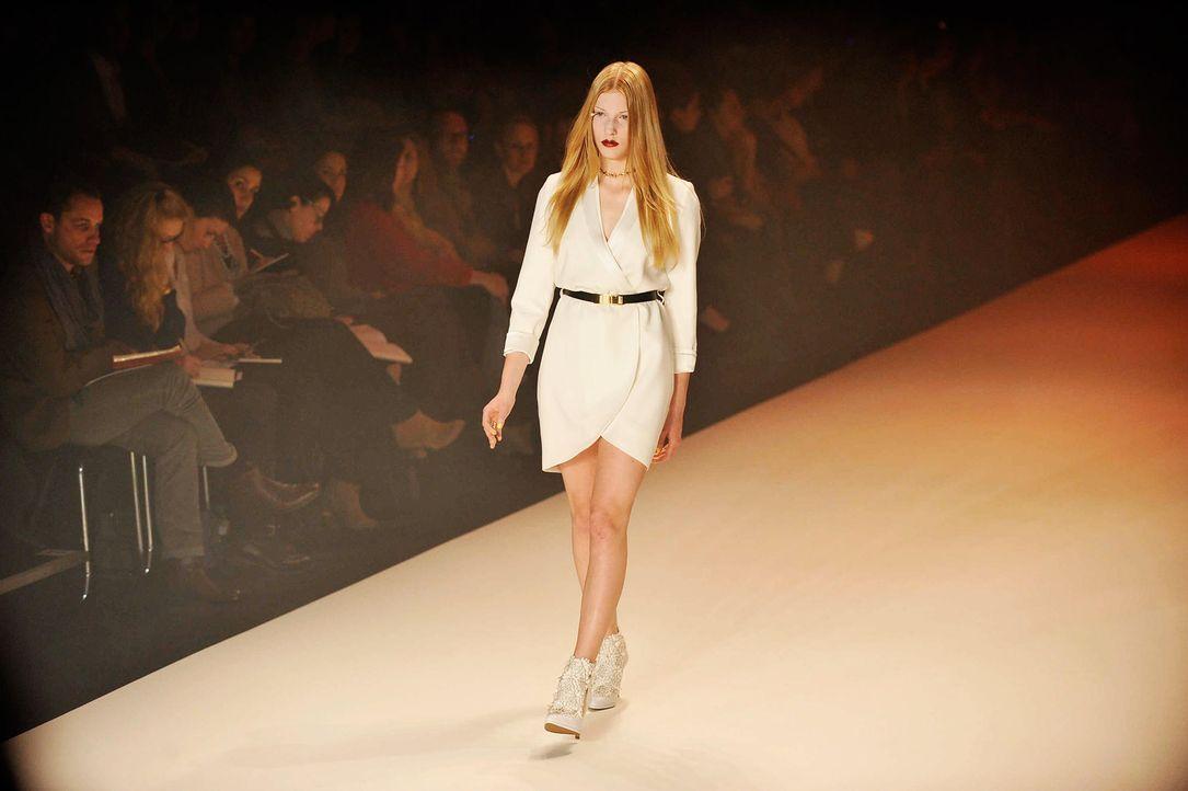 germanys-next-topmodel-stf07-epi03-fashion-show-14-oliver-s-prosiebenjpg 1990 x 1324 - Bildquelle: Oliver S./ProSieben