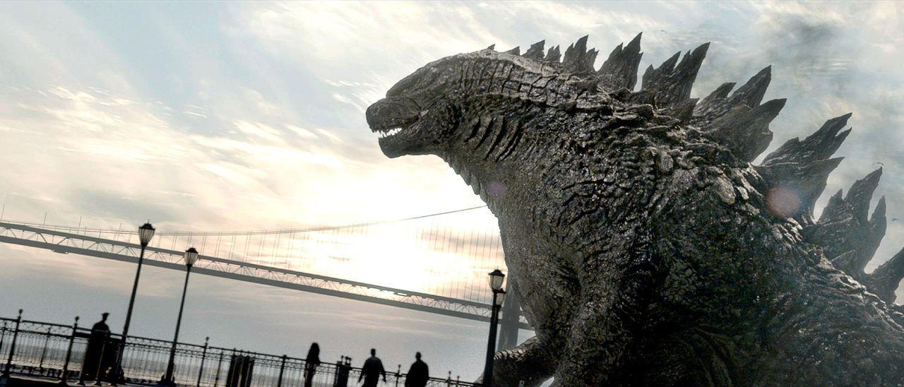 Godzilla-Warner-Bros-Entertainment-Inc-Legendary-Pictures-Productions-LLC-Courtesy-of-Warner-Bros-26 - Bildquelle: Warner Bros. Entertainment Inc. Legendary Pictures Productions LLC/Courtesy of Warner Bros.