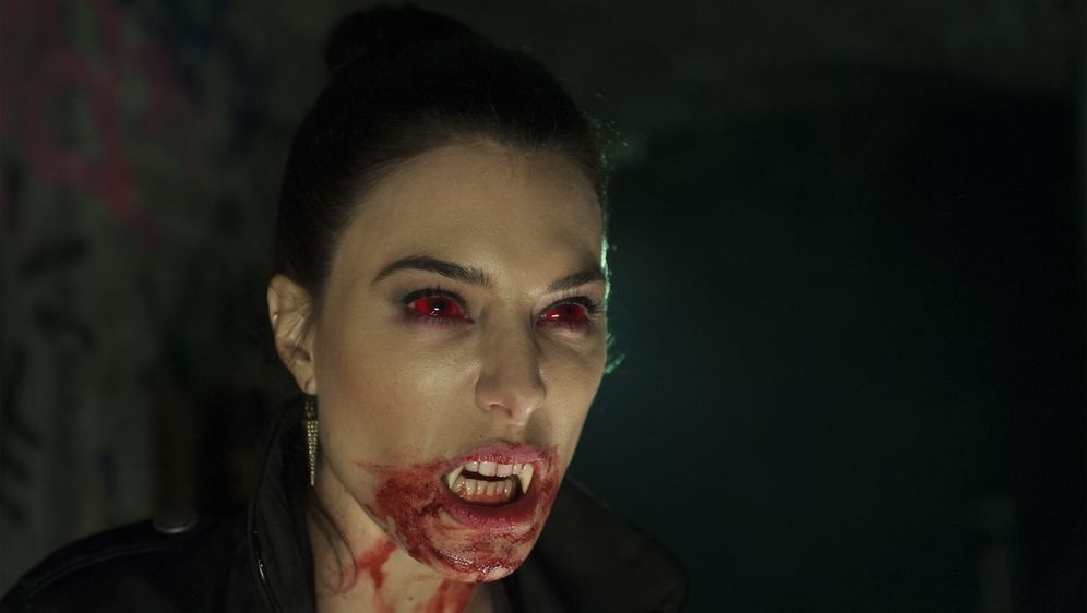 Fright Night 2 - Bildquelle: 2013 Twentieth Century Fox Film Corporation. All rights reserved.