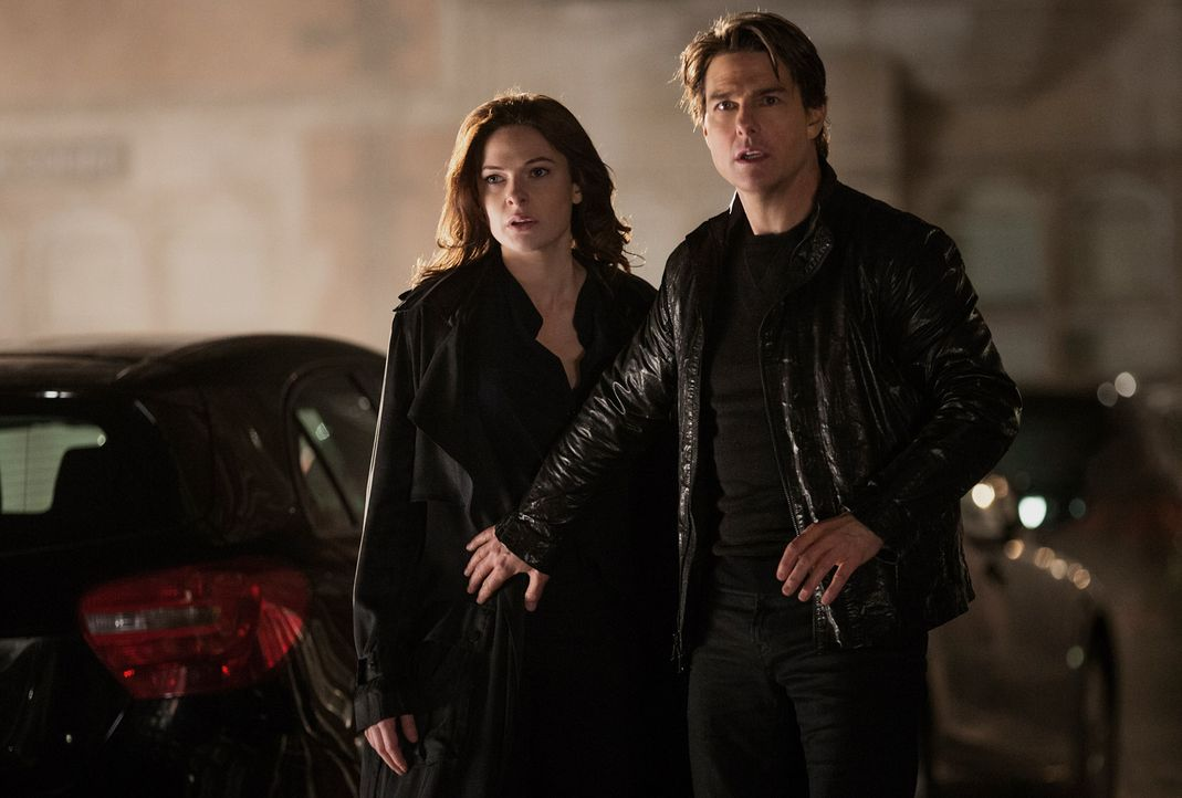 Mission-Impossible-Rouge-Nation-22-PARAMOUNT-PICTURES