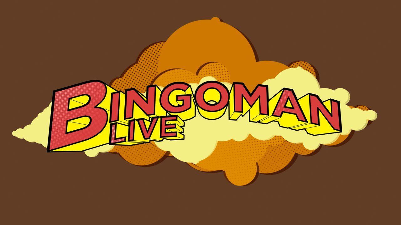 BingoMan_Logo_01_Big