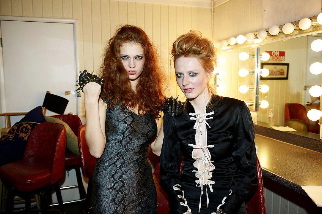 gntm-stf08-epi05-fashionfilm-86-oliver-s-prosiebenjpg 2000 x 1333 - Bildquelle: Oliver S. - ProSieben