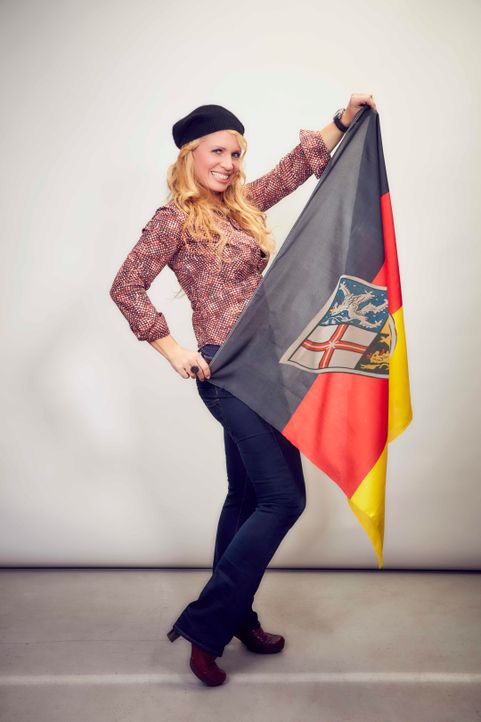 Deutschland_tanzt_tanz3524_be.tif - Bildquelle: ProSieben/Jens Koch