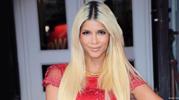 Stars - Video - Kim Kardashian sexy mit Babybauch - ProSieben