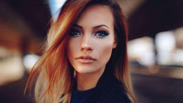 In unserem Beauty-Artikel verraten wir euch die Eyeliner Trends für 2021