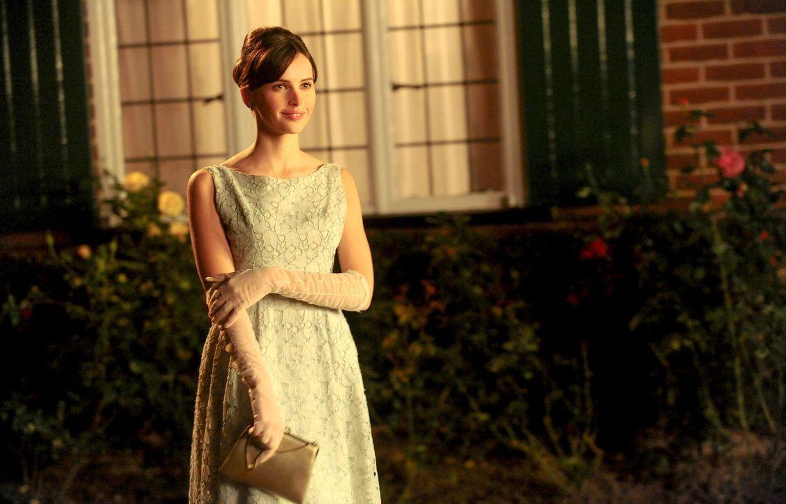 Felicity-Jones-Die-Entdeckung-der-Unendlichkeit-Universal-Pictures