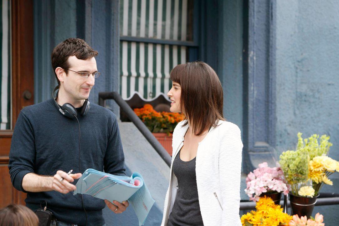 How I Met Your Mother Finale Spoiler Bild6 - Bildquelle: 20th Century Fox