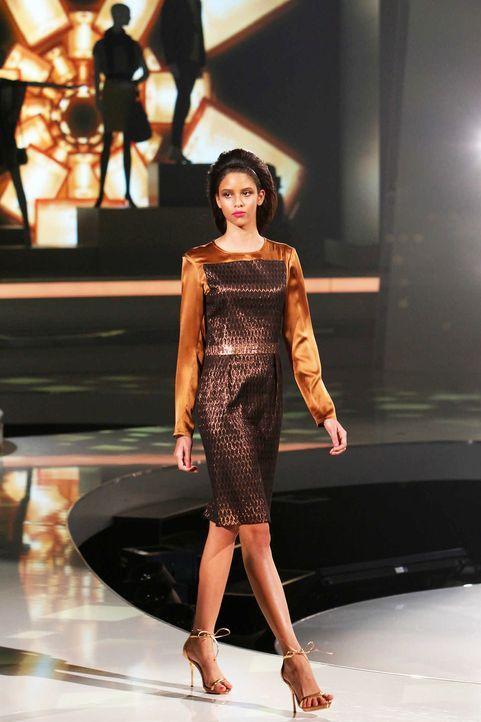 Fashion-Hero-Epi07-Gewinneroutfits-Timm-Suessbrich-s-Oliver-04-Richard-Huebner - Bildquelle: Richard Huebner
