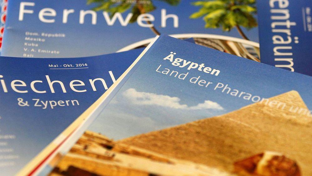 - Bildquelle: (c) Copyright 2013, dpa (www.dpa.de). Alle Rechte vorbehalten