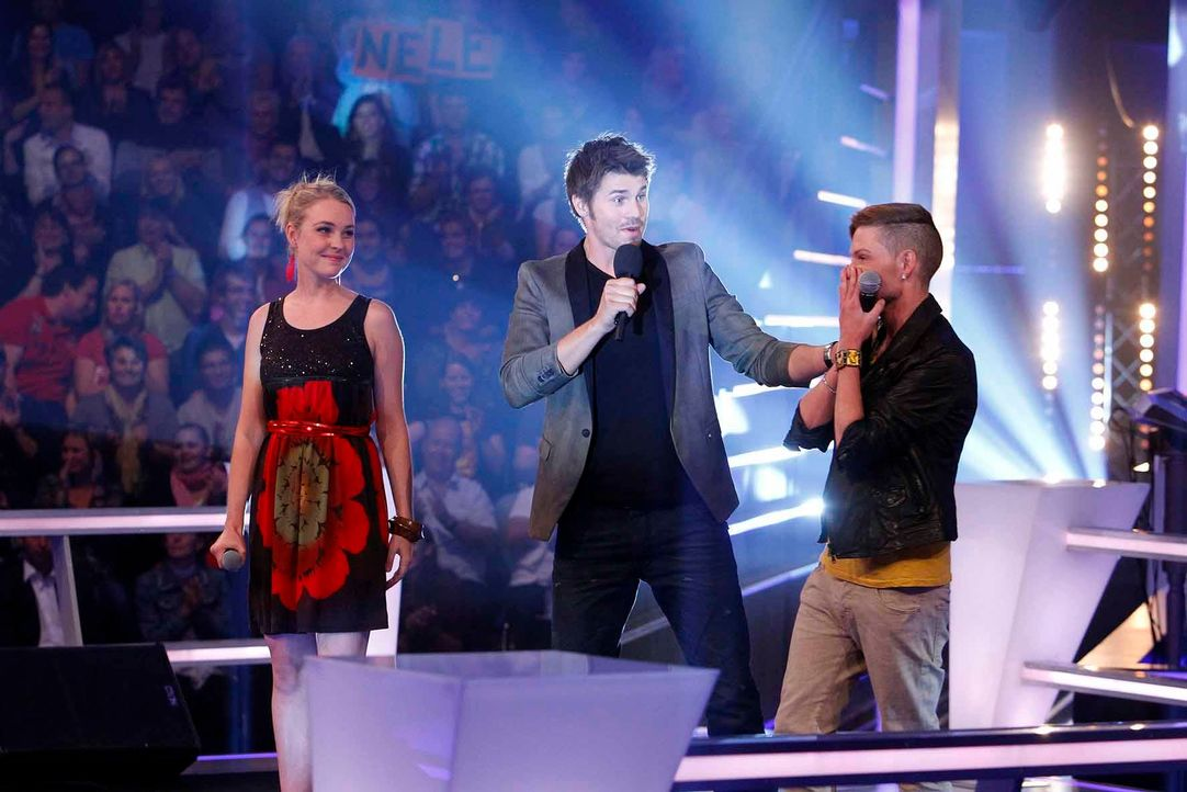 battle-nele-vs-marcel-g-19-the-voice-of-germany-huebnerjpg 1775 x 1184 - Bildquelle: SAT.1/ProSieben/Richard Hübner