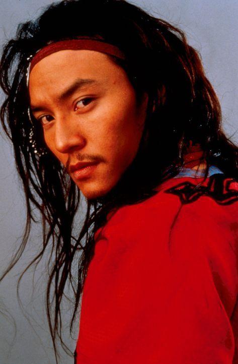 Eines Tages begegnet Lo (Chang Chen) seiner Traumfrau ... - Bildquelle: ARTHAUS Filmverleih