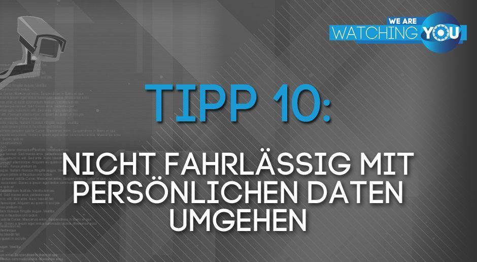 Tipp10