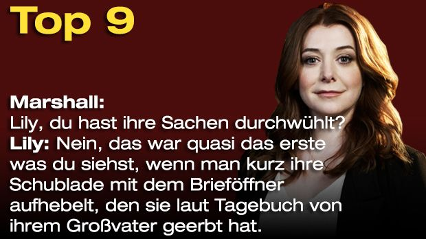 Lily-Sprüche-Top9
