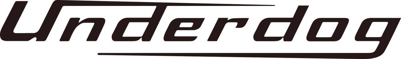 UNDERDOG - UNBESIEGT WEIL ER FLIEGT - Logo - Bildquelle: Walt Disney Pictures.  All rights reserved