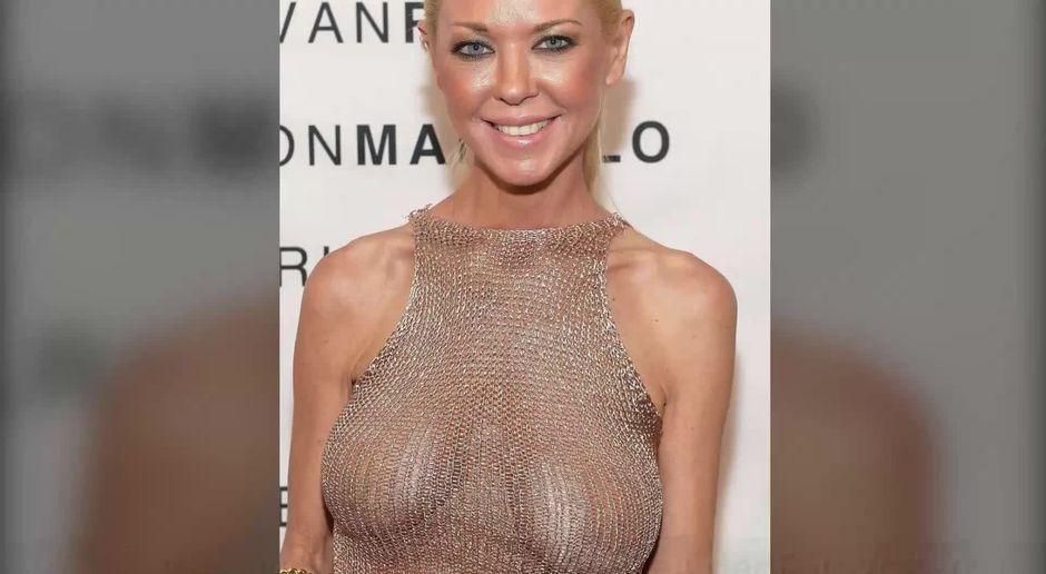 Anni dunkelmann nackt