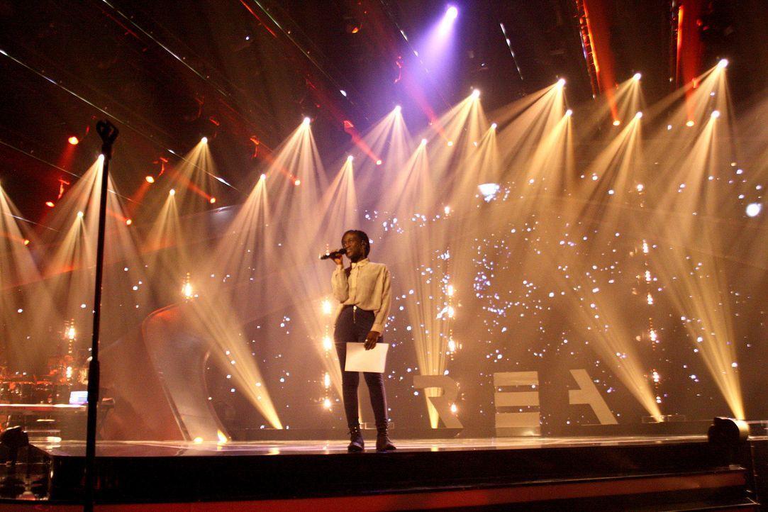 voiceepi15probenivy02jpg 2000 x 1333 - Bildquelle: Prosieben.de