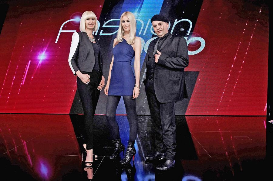 Fashion-Hero-Epi-01-03-ProSieben-Richard-Huebner