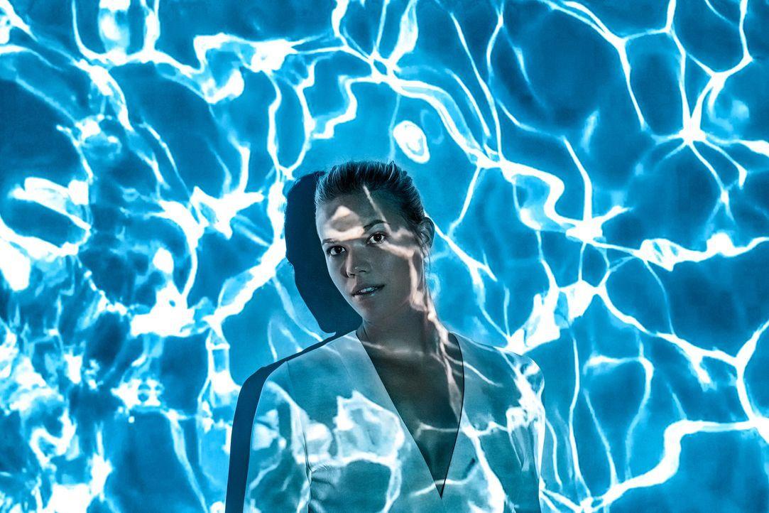 11_Valerie-W_0039_ref-stills - Bildquelle: ProSieben/Martin Bauendahl
