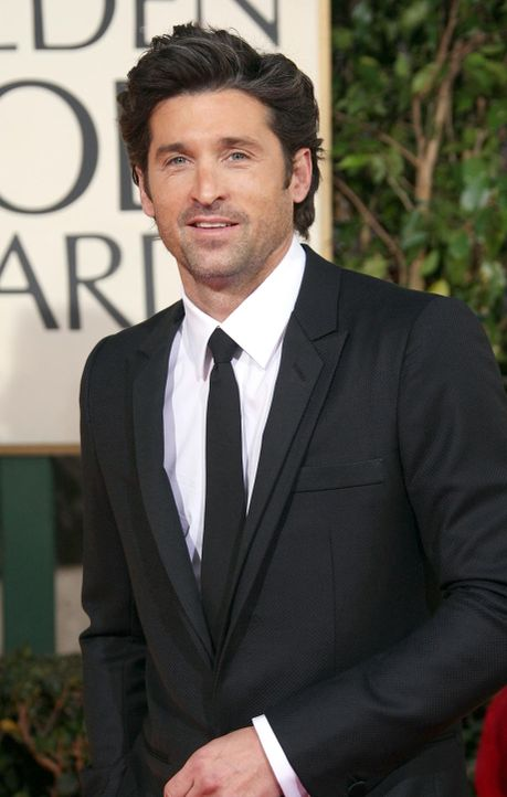 patrick-dempsey-09-01-11-02-getty-afpjpg 921 x 1450 - Bildquelle: getty AFP