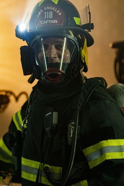 Bobby Nash (Peter Krause) - Bildquelle: Jack Zeman 2019-2020 Twentieth Century Fox Film Corporation.  All rights reserved. / Jack Zeman