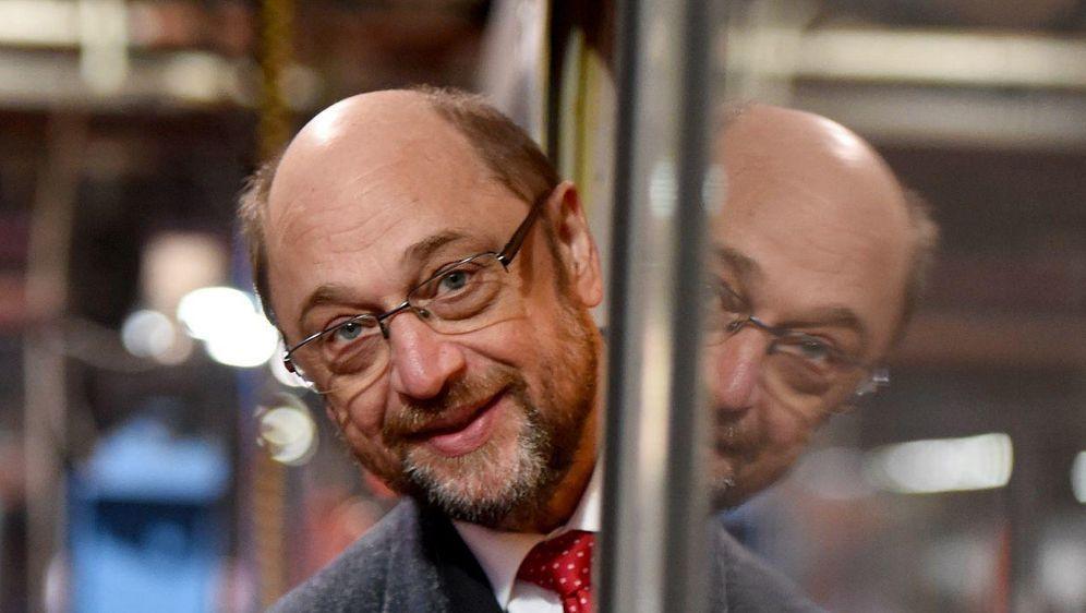 Groko Schulz