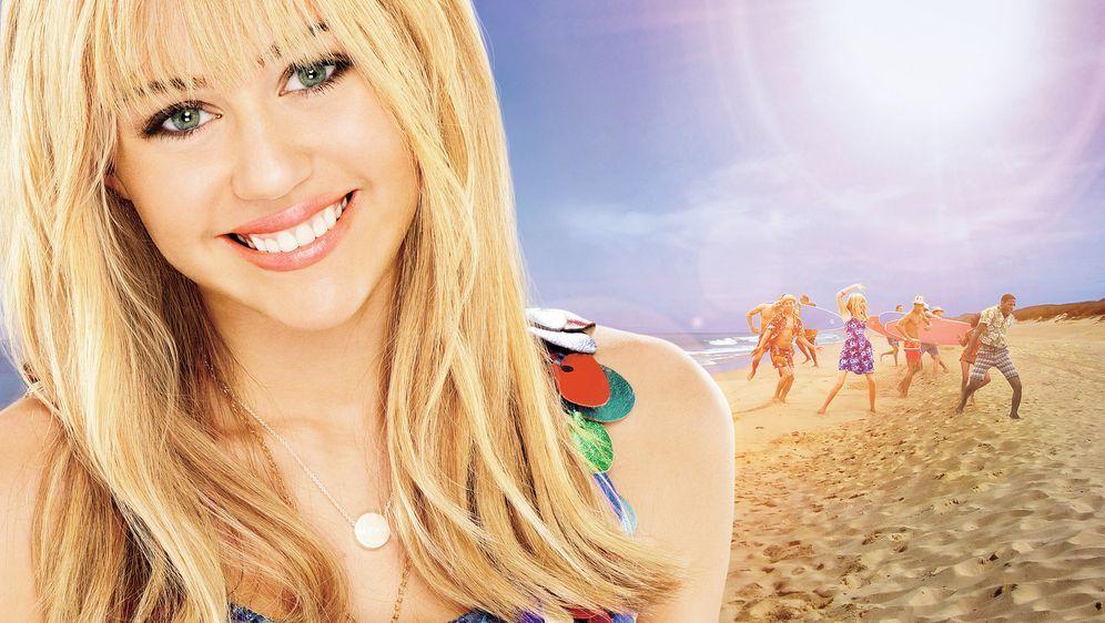 Hannah Montana Der Film Stream Deutsch