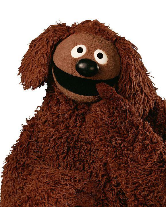 muppets-freisteller-13-disneyjpg 1520 x 1900 - Bildquelle: Disney