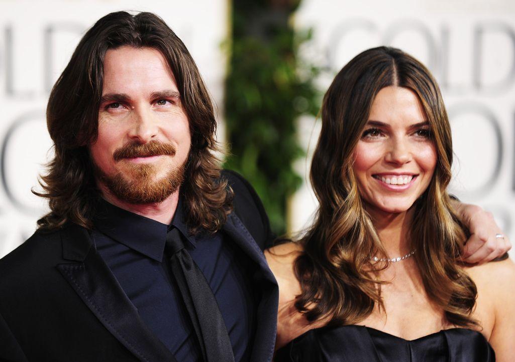 Christian-Bale-11-01-16-AFP - Bildquelle: AFP