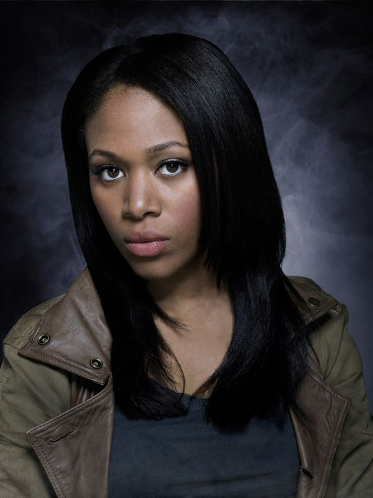 Sleepy-Hollow-Abbie-Mills-Nicole-Beharie-(3)