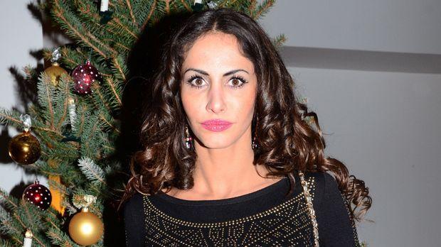 Janina youssefian 2000
